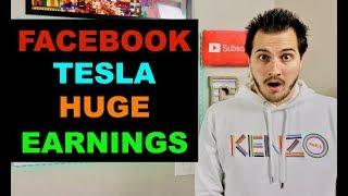 facebook-tesla-release-shocking-earnings