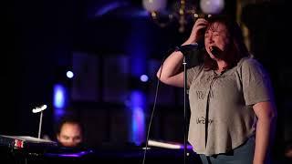 Pretty Funny - Geordie Sings