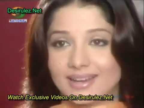 Download Stree Teri Kahani - Episode 581