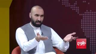 TAWDE KHABARE: Pakistan Urges US to Talk With Taliban