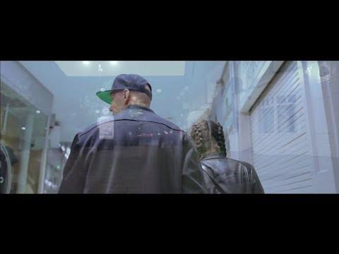 Czarna WZW x Kasyno x DJ Soina - Back to Reality