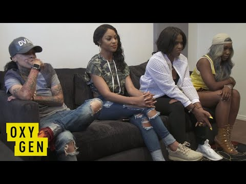 Sisterhood of Hip Hop: S3 E10 Sneak Peek - And the Winner Is... | Oxygen