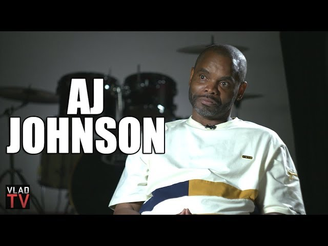 aj-johnson-on-confronting-ice-cube-over-next-friday-he-started-rapping-part-11