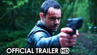 Assassin Official Trailer (2015) - Danny Dyer Action Thriller Movie HD