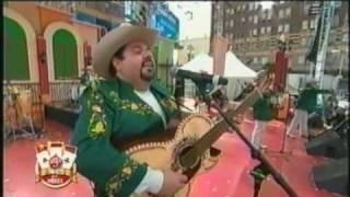 """RAMON AYALA Y LOS BRAVOS DEL NORTE """" Dos Hojas Sin Rumbo '"""