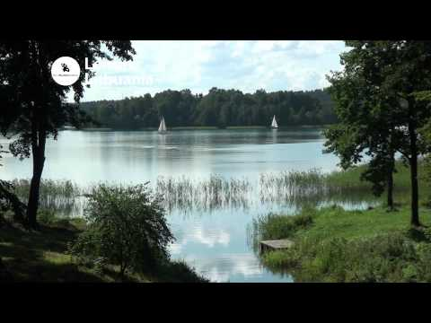Travel Together with Baltic Aviation Academy - Pilots Excursions to Trakai and Kernave
