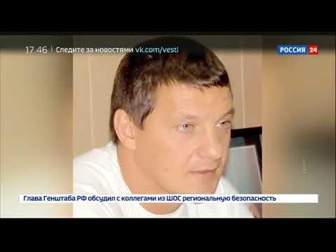 Юрий иванов волгоград авторитет фото