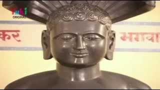 Shri Parshvanath Pooja | Jain Devotional | Jain Pooja | Jain Bhajans