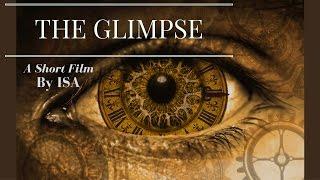 Video The Glimpse- A Short Film by Impact School of Architecture download MP3, 3GP, MP4, WEBM, AVI, FLV Juni 2018