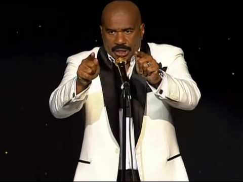 Steve harvey tips on relationships