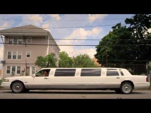 Deer Tick - The Dream's In The Ditch (Official Video)