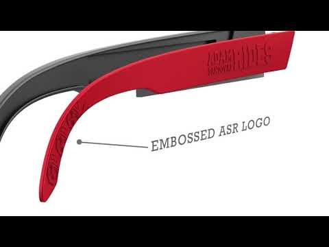 asr-magnetic-sunglasses-construction