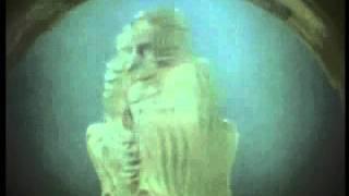 Carmina Burana - Колесо фортуны
