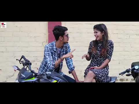 Deeple love song - YouTube