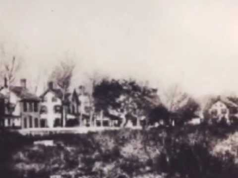 Holland Island documentary