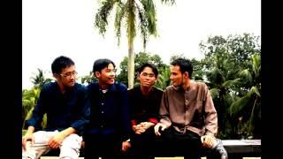 Rabithah-Bukti Cinta(Audio)