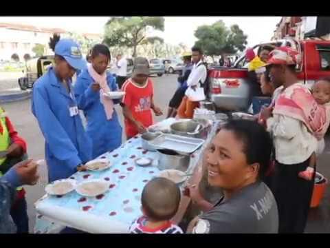 Negara Keturunan Indonesia, Mari Mengenal Lebih Dekat Republik Madagaskar Yang Indah Dan Menarik