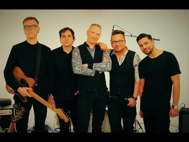 Братья Грим - 10.10.17 концерт на канале