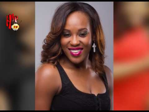 """OUR TARGET AUDIENCE DON'T APPRECIATE SONGS WITH CONTENT""- EMMA NYRA (Nigerian Entertainment News)"