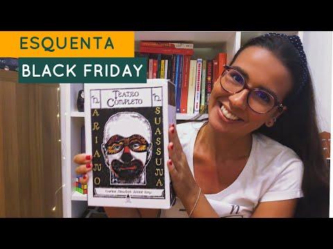 esquenta-black-friday-#-1-(nov-2019)- -ana-carolina-wagner