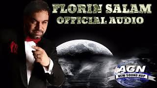 Florin Salam - Doar baietii mei plangeau 2019 Ascultare (Oficial Audio)