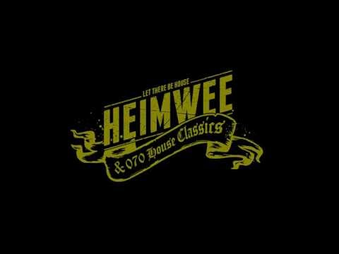 Heimwee  X 070 Oldschool Classics -  Aftermovie