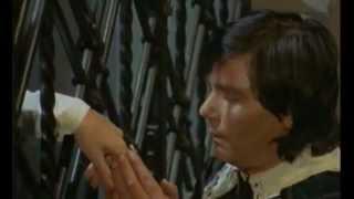 La verdadera historia de la monja de Monza | 1980