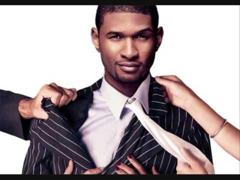 Ushers Garage Remix - You Got It Bad (With Lyrics)