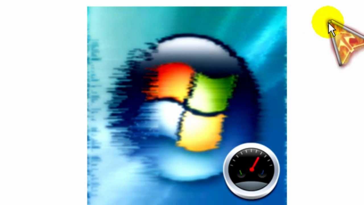 Windows Xp Tarda Mucho Tiempo En Apagar El Ordenador Youtube