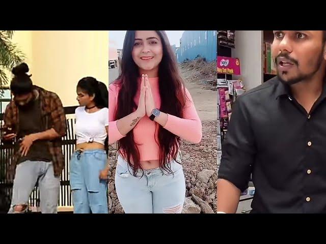 बाबा जी अगर मैं आपको किस करू तो 😘 | majhedaar comedy video | best entertainment video🤣🤣