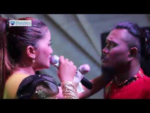 Lagu Terbaru 2018 DEMEN BLI MARI MARI voc ITA DK- Live show BAHARI Cigobang