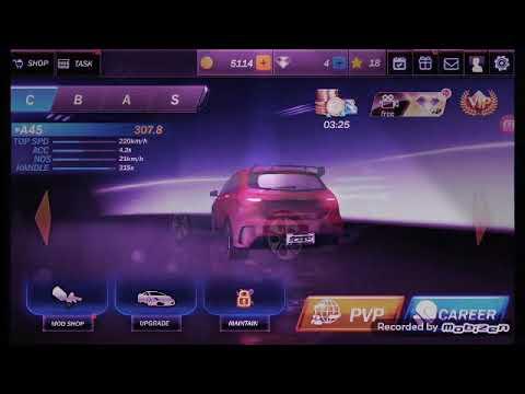 Download Street Racing 3D Camaro mejorarlo y correr