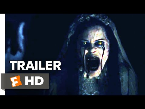 The Curse of La Llorona Teaser Trailer #1 (2019) | Movieclips Trailers Mp3