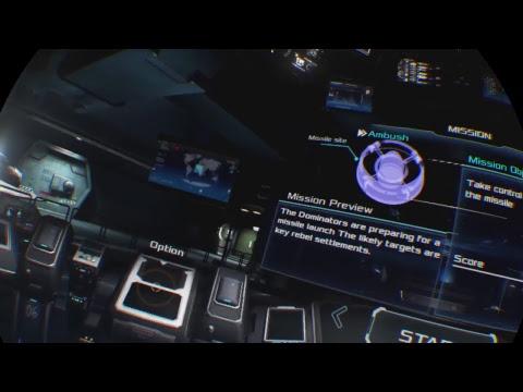 Mortal Blitz VR Kill em All & come back safe Live: Stream