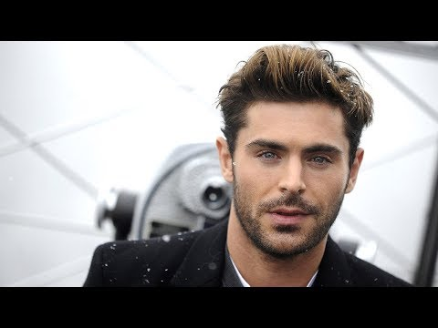 Zac Efron Debuts Dreads & Gets SLAMMED For Cultural Appropriation