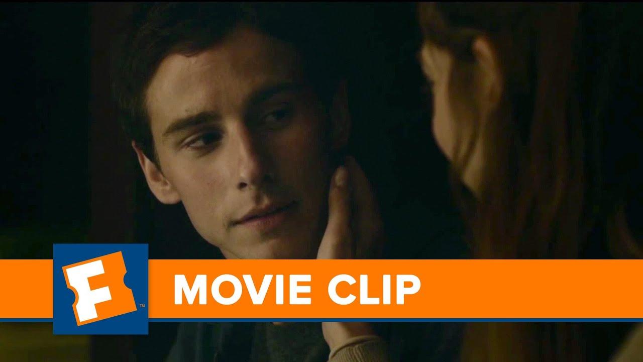 "Download 4 Minute Mile ""Party Clip"" HD   Movie Clips   FandangoMovies"