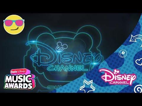 ¡Vuelven 'Los Radio Disney Music Awards'! | Disney Channel Oficial