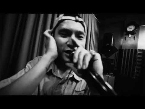 Datmaniac - Bài Không Tên Số Má ( Live Session )