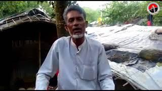 Rohingya refugees want citizenship before repatriation to Myanmar's Arakan (Rakhine)