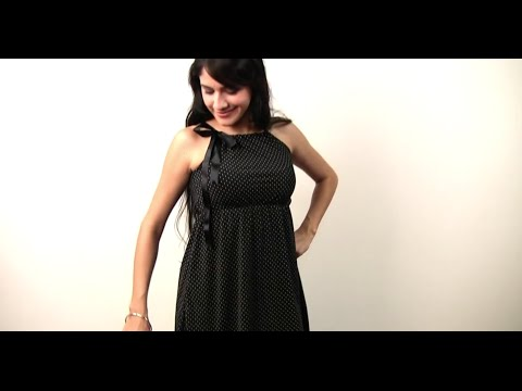 how-to-make-a-dainty-little-cocktail-dress