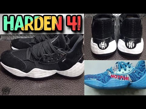 more-leaked-images-of-the-adidas-harden-vol-4!