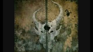 demon hunter-Storm The Gates Of Hell