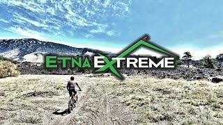 Etna Extreme 2017   Recap Video