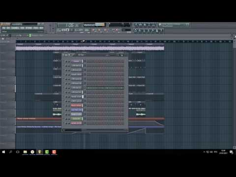 $uicideboy$ – Kill Yourself Part 3 Instrumental