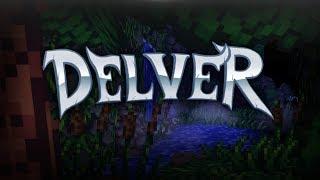 Nowy Delver?! | Delver #13