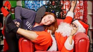 Santa Steve - Santa's Promise