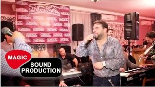 Florin Salam - Doar o clipa Casa Kador , manele noi, salam 2015, manele live