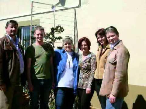 Delene van Eeden de Wet - Radio Onderhoud Bloemfontein