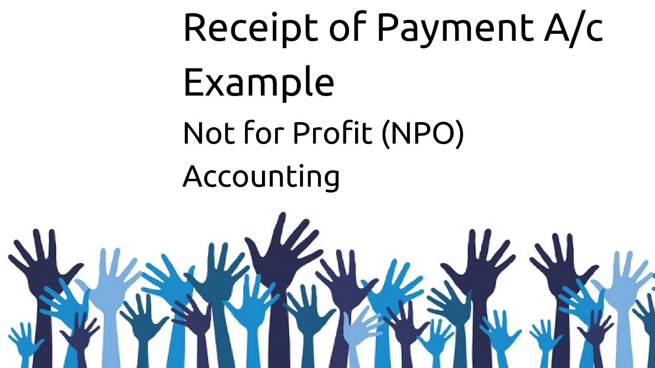 Global Payments Profit, Revenue Rise - WSJ