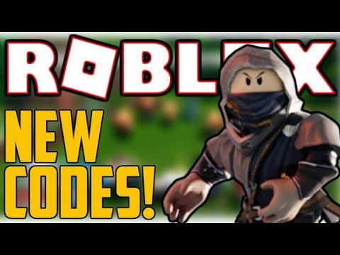 4 NEW HERO HAVOC CODES! (April 2020) | ROBLOX Codes *SECRET/WORKING*